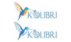 Logo Kolibri Design