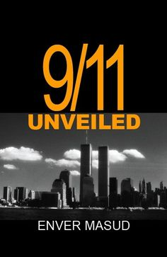 Military, Intelligence, Industry Professionals: Muslims Didn't Do 9/11