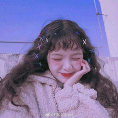 'ρєяѕσηαѕ ¢ση єη¢αηтσ ηαтυяαℓ© υℓzzαηg G U Y ' S ☑ # De Todo # amreading # books # wattpad Pretty Korean Girls, Cute Korean Girl, Asian Girl, Aesthetic People, Aesthetic Girl, Chica Cool, Ulzzang Korean Girl, Kim Jisoo, Uzzlang Girl