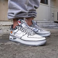 - Are these DOPE or NOPE? By @joshuavides Click the link in our bio to shop. Make sure to follow @getswooshed.