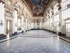 Havana Photos: Best Cuban Architecture and Interiors   W Magazine