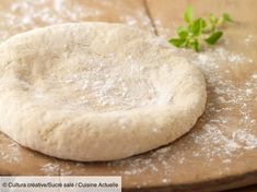 Pizza dough in 5 minutes (with out relaxation or baker's yeast) You wouldn't have a lot in your closet, little or no time in entrance of you and a livid want for pizza? Throw within the trash this supply flyer . Pizza Express, Quiches, Pizza Recipes, Gourmet Recipes, Dessert Recipes, Desserts, Pasta, Bakers Yeast, Dough Recipe