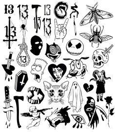 Marquesan tattoos cute tattoo flash, moth tattoo flash, kewpie t… – Yenirus Kritzelei Tattoo, Doodle Tattoo, Moth Tattoo, Spider Tattoo, Cupid Tattoo, Tattoo Quotes, Tattoo Design Drawings, Tattoo Sketches, Art Drawings