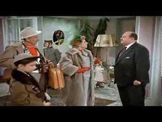 Film Peter schiesst den Vogel ab 1959