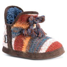 46fa86bcddaf Like a classic slipper with modern style