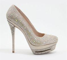 wedding shoes HOT!