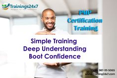 The #PMP® #certification #demonstrate that the candidate have the skill, education and experience to successfully manage a #project of any field.