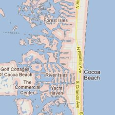 Are you looking for condo rentals in Cocoa Beach Florida? We have the best prices on beach access condos in Cocoa Beach. Family Vacation Destinations, Florida Vacation, Florida Travel, Florida Beaches, Vacations, Brevard County Florida, Florida East Coast, East Coast Road Trip, Cocoa Beach Florida