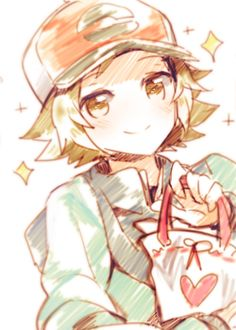namface:  how do i receive choco from 2D pokemon pokemon go pikachoo follow back pokemon art ash