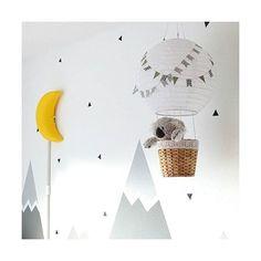 hotairballoonlamp.jpg (564×564)