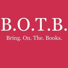 B.O.T.B.