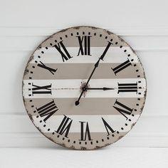"42"" Wall Clock"