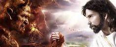 Spiritual Warfare Wallpaper - Bing images