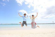 息ぴったりのジャンプでした最高の景色の中で楽しくお写真撮りませんか カイラツアーズにお任せください  #kaila_tours #カイラツアーズ #hawaii #waikiki #ハワイ #ワイキキ #ハワイ旅行 #ハワイツアー #ハワイツアー会社 #ハワイオプショナルツアー #ハワイチャーターツアー#ハワイプライベートツアー#ハワイ個人ツアー #ハワイ好き #ハワイ大好き #ハワイ好きな人と繋がりたい#ウェディング #ハワイウェディング #ウェディングフォト #海外挙式  #前撮り #後撮り #エンゲージメントフォト #ハネムーン  #プレ花嫁さんと繋がりたい #新郎新婦 #marry花嫁 Sports, Hs Sports, Sport