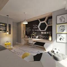Modern lighting ideas: The ideal light for the design of a room!Modern lighting ideas: The ideal light for the design of a room! , a design ideal room light ▷ ideas