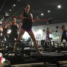 Did you know ... that we have lunch time classes? Did you know. .. we have private luxurious showers for you too clean up before heading back to work? Plus all the toiletries blow dryer and towels?  #oclife #orangecounty #oc #coreplusfitness #lagree #lagreefitness #lunchetimeworkout #megaformer #fitforlife #fitnesslifestyle #fitfam #Fitness #showers #fit