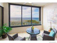 1650 Ala Moana Boulevard Unit PH4101, Honolulu , 96815 Yacht Harbor Towers MLS# 201622586 Hawaii for sale - American Dream Realty