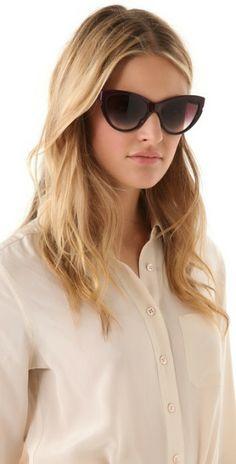 stella mccartney sunglasses cat eye - Google-søgning