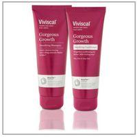 viviscal-shampoo-and-conditioner