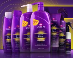 Best Hair Products for Different Types of Hair