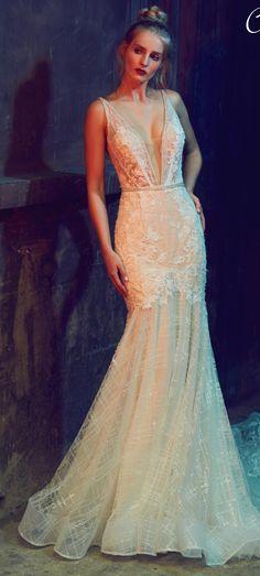 57 best Designer Dresses 4 images on Pinterest | Designer dresses ...