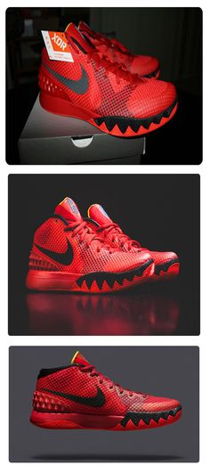 904248985ea9be  KyrieIrving1  BasketballShoes  KyrieIrving1  Sneakers  Womens Mens  NBA   Sneakers