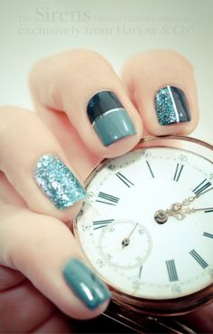 Stunning nail art designs that will blow your mind away. The ULTIMATE GUIDE of the best nail art designs. Fancy Nails, Cute Nails, Pretty Nails, Fingernail Designs, Nail Art Designs, Nails Design, Pedicure Designs, Design Art, Nailart