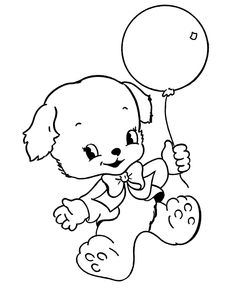 Teddy Bear Coloring Pages | Embroidery | Pinterest | Teddy bear ...