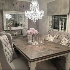 Image result for bathroom decor rustic shabby chic