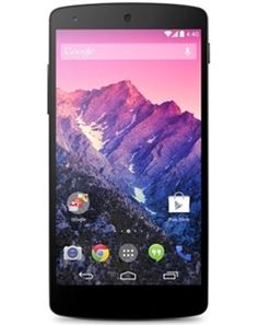 Wholesale LG Nexus 5 D820 4G LTE Unlocked GSM Cell Phones TodaysCloseout.com