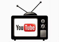 Anairas: Preguntas que siempre te has hecho sobre #YouTube #infografia