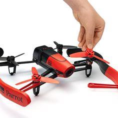 Parrot Bebop Drone - 07