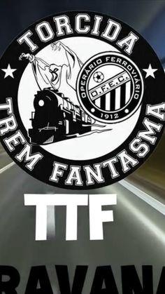 TTF - Operário