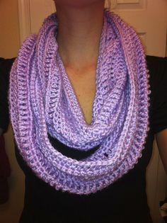 The Icing on My Cake: Another Free Pattern