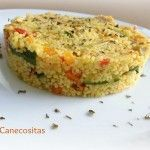 Cuscús amb pollastre i verdures Food N, Good Food, Food And Drink, Quinoa, Sweet Recipes, Healthy Recipes, Curry, Kitchen Dishes, Low Carb Diet