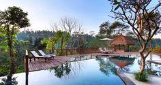 Nandini Bali | Jungle Resort & Spa