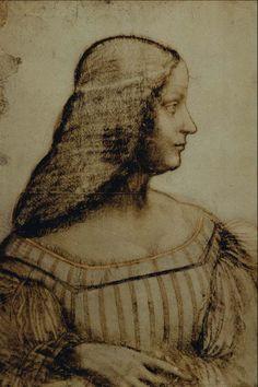Leonardo Da Vinci Paintings Drawings 130.jpg