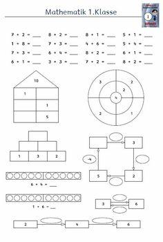 die 45 besten bilder von mathematik 3 klasse arbeitsbl tter bungen textaufgaben in 2019. Black Bedroom Furniture Sets. Home Design Ideas