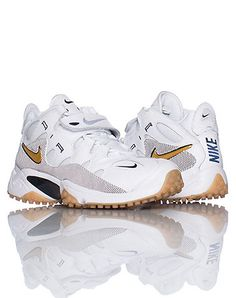 nike air turf raider 97 | TURF RAIDER SNEAKER - White - NIKE | Jimmy Jazz