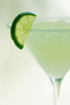 Low-Carb Margarita Recipe - Sugar-Free Margaritas Atkins friendly