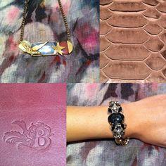 Circo jewellwery / Anton Heunis para Brussosa Anton, My Love, Bracelets, Gold, Jewelry, Products, Fashion, Women's Handbags, Satchel Handbags