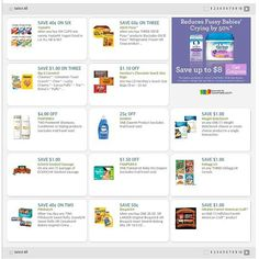 We have 437 free coupons for you today. To find out more visit: largestcoupons.com #coupon #coupons #couponing #couponcommunity #largestcoupons #couponingcommunity #instagood #couponer #couponers #save #saving #deals