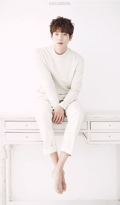 Find images and videos about actor, korean actor and seo kang joon on We Heart It - the app to get lost in what you love. Asian Celebrities, Asian Actors, Korean Actors, Gong Seung Yeon, Seung Hwan, Park Hae Jin, Park Seo Joon, Korean Star, Korean Men