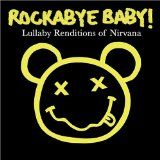 Nirvana lullaby CD
