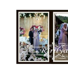 Make up by #Ririlyant_mua #makeupartist #makeuplooks #makeupwisuda #makeupwedding #makeupnikah #makeuporiginal #makeupgarut #makeupartistgarut #garut geulis #garutkiwari #garutwedding #wedding #weddingmuslimahdress #weddinggown #weddingstyle #weddingparty #weddingstylist #weddinglook #weddingmakeup #weddingmoments #weddingmua #weddinghijab http://.com/ipost/1515642863957737330/?code=BUIpSeQjn9y
