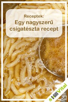 Macaroni And Cheese, Bread, Chicken, Ethnic Recipes, Food, Mac And Cheese, Brot, Essen, Baking