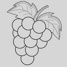 Racimos De Uvas Buscar Con Google Con Imagenes Frutas Para