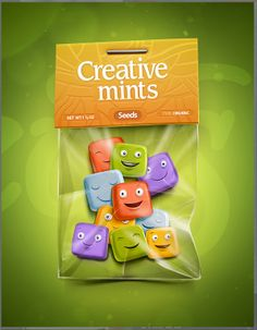 http://creativemints.com/#57  настроение