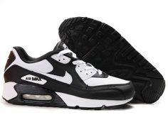 Zapatillas Nike Air Max 90 Hombre 012 [CHAUSSURES 0012] - €66.99 : zapatos baratos de nike libre en España!