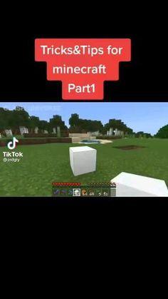 Minecraft Redstone, Minecraft Farm, Minecraft Mansion, Minecraft Plans, Minecraft Survival, Minecraft Construction, Cool Minecraft Houses, Minecraft Blueprints, Minecraft Crafts